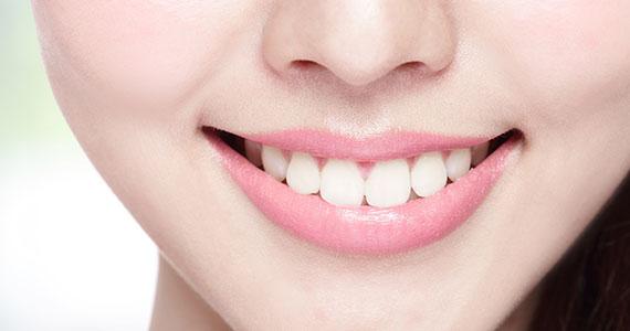 Extracción de cordales y dientes incluidos